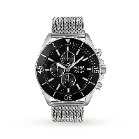 Мужские наручные часы Hugo Boss 1513701