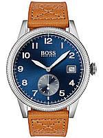 Мужские наручные часы Hugo Boss 1513668