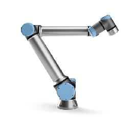 Промышленый робот Universal Robots UR10