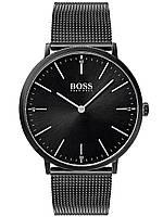 Мужские наручные часы Hugo Boss 1513542