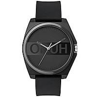 Мужские наручные часы Hugo Boss 1520006
