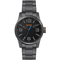 Мужские наручные часы Hugo Boss 1550053