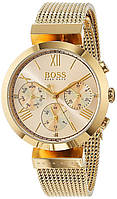 Женские наручные часы Hugo Boss 1502425