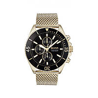 Мужские наручные часы Hugo Boss 1513703