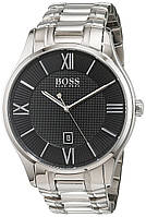 Мужские наручные часы Hugo Boss 1513488