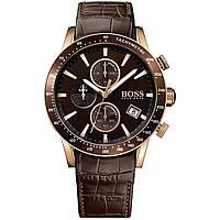 Мужские наручные часы Hugo Boss 1513392