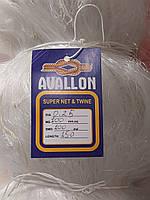 Лялька АВАЛОН з волосіні 0.25 мм-100-100х150