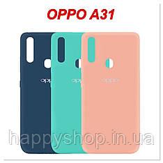Чохол-накладка Full Protective для OPPO A31