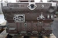 Блок цилиндров СМД-18, СМД-22