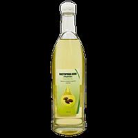 Касторовое масло пищевое, 500 мл, Индия