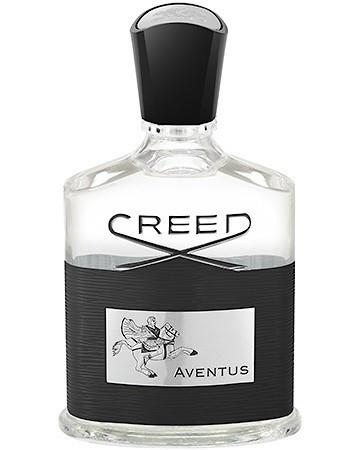 Віддушка для аромадиффузора Creed - Aventus (LUX)