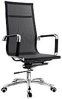 Офисное кресло Сектор Bront