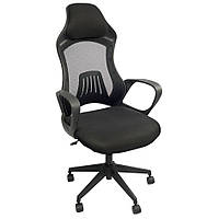 Офисное кресло Сектор Prometheus