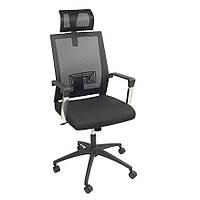 Офисное кресло Сектор Phenix