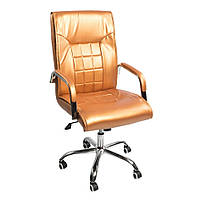 Офісне крісло KR019, фото 1