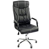 Офисное кресло Сектор Centaur
