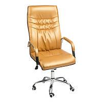 Офисное кресло Сектор Adonis