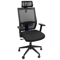 Офисное кресло Сектор Eneas