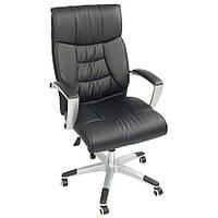 Офисное кресло Сектор Tawmant