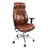 Офисное кресло Сектор Yanus