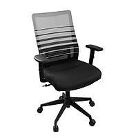 Офисное кресло Сектор Triton