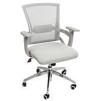 Офисное кресло Сектор Pallant