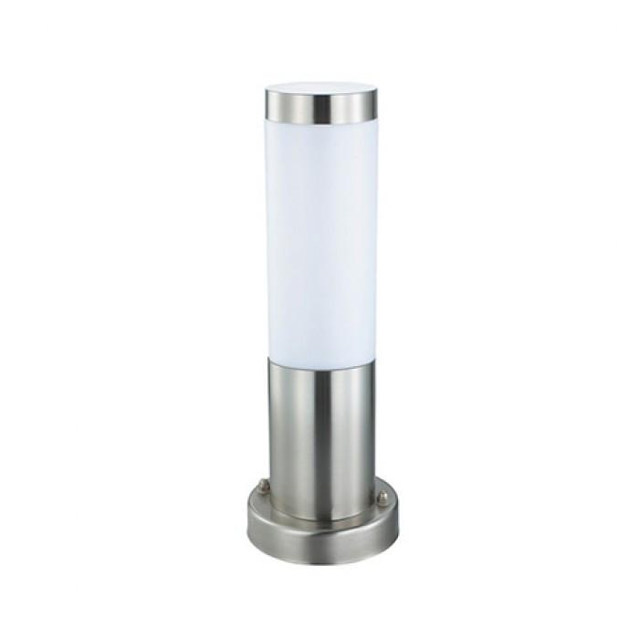 Cветильник уличный столбик Horoz Electric DEFNE-3