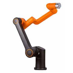 Промышленый робот Hanwha HCR-12