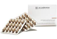 Academie Пищевая добавка «Возвращение молодости кожи»,30 капсул, фото 1