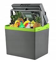 Автохолодильник Malatec HQ 25 L, фото 1