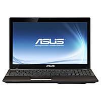 "Ноутбук Asus X53U (E-450/4/320/HD6320M) - Class B ""Б/У"""