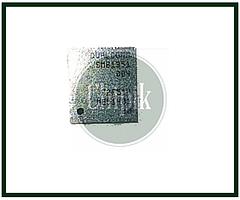 Микросхема SMB1351-004, SMB1351 004