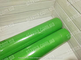 Простынь спанбонд в рулоне 0,8х100м пл 25г/м2 Салатовый