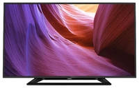 Телевизор LED PHILIPS 32PHH4100/88