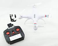 Квадрокоптер 1 million wi-fi 1000000 з камерою PRO VERSION