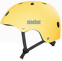 Segway Шлем для взрослых (желтый). AB.00.0020.51
