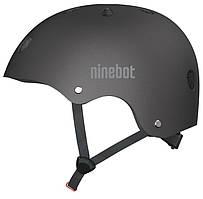 Segway Шлем для взрослых (черный). AB.00.0020.50