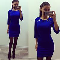 Платье 141, фото 1