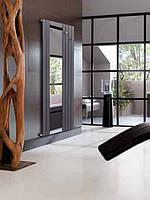 Дизайн радіатори Betatherm Mirror, фото 1