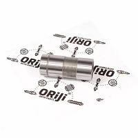 Гідрокомпенсатор клапана ORIJI Грейт Вол Сейф Great Wall Safe 1007070-E00