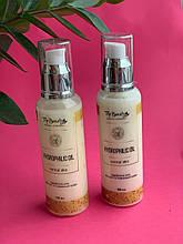 Гидрофильное масло для всех типов кожи Top Beauty