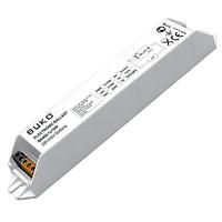 Электронный балласт для ламп (люминесцентный электронный балласт) 1*10w,Watc