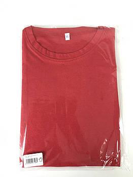 Світшот дитячий реглан, колір РОЖЕВИЙ/ БІЛИЙ, розмір 116