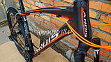 Велосипед Ardis Blaze 27,5, фото 3