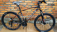 Велосипед Ardis Blaze 27,5