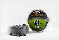 Пуля Люман Field Target 0.55 (500 шт/пч.)
