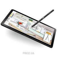 Планшет Samsung Galaxy Tab S4 10,5'' 64GB WIFI Black (SM-T830NZAADBT)