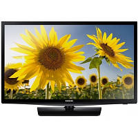 Телевизор LED Samsung UE24H4003