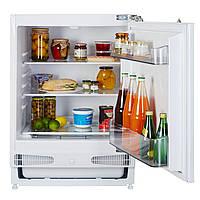 Холодильная камера для встраивания Freggia LSB1400