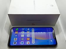 Huawei P Smart Plus + 4/64GB #1488ВР